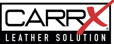 LogoN1Carrx-LeatherSolution2020